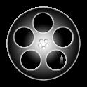 THShowtime (เช็ครอบหนังไทย) icon