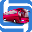 UB Bus icon
