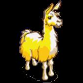 Llama Detector