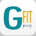 GFit San Diego