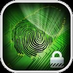 Fingerprint Screen Lock Prank 10.1 Apk