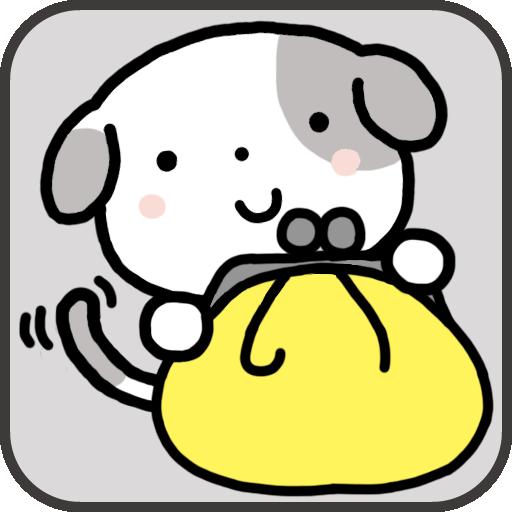節約ぶちくん Free 購物 App LOGO-APP試玩
