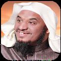 سليمان الجبيلان - صوتيات icon