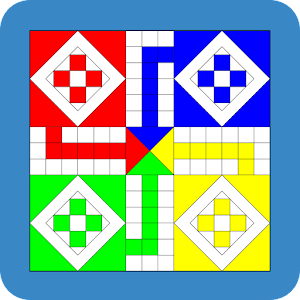 Ludo Touch for PC and MAC