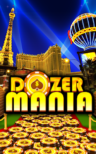Dozer Mania World Tour PRO 博奕 App-癮科技App