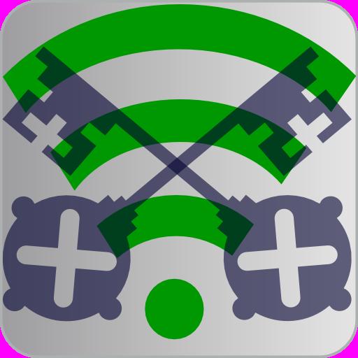 Wifi Key Recovery Needs Root Aplikasi Di Google Play
