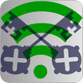 WiFi Key Recovery (needs root) APK baixar
