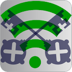 WiFi Key Recovery (needs root) 0.0.8 Apk