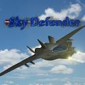 Sky Defender icon