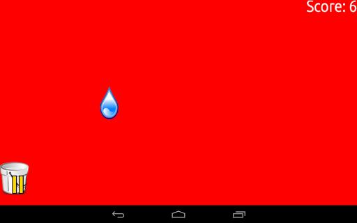 玩休閒App|Rain Catch免費|APP試玩