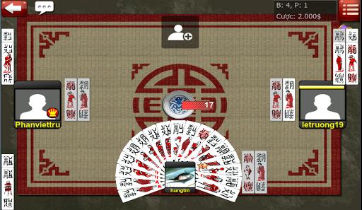 Game Bai BigOne - Miễn Phí