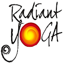 Radiant Yoga icon