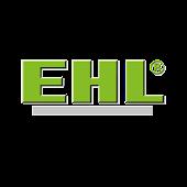 EHL-App