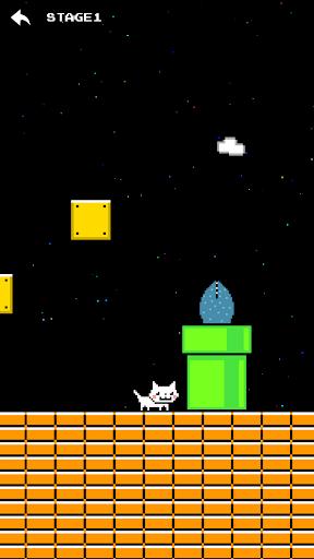 Tap Brothers-Tiny cat world