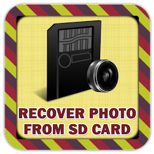 Recover Photo From SD Card Tip download