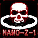 Nano-Z Chapter 1