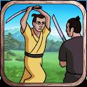 Samurai Rush icon