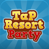 Free Download Tap Resort Party APK for Samsung