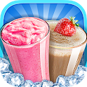 Smoothies Maker icon