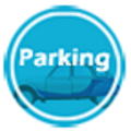 App Parking apk for kindle fire
