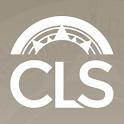CLS Mobile logo