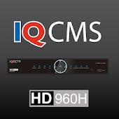 IQCMS