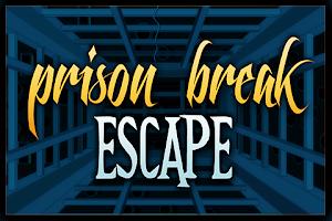 Screenshot of Prison Break Escape