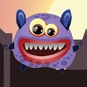 Hungry Monster icon