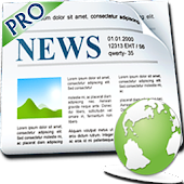 World NewsPaper - Pro