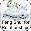 Feng Shui For Relationships