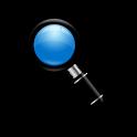 Telefonum Nerede?(GPS) icon