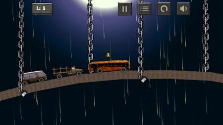 Go Zombie Go - Racing Games 1.0.8 screenshot 39678