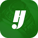 HJ Class Ring icon