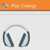 Play Orange Apollo Theme