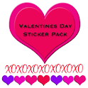 Love Sticker Pack Add On logo