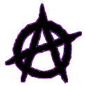 AnarchyPurple_Qhd-sense 4 skin icon
