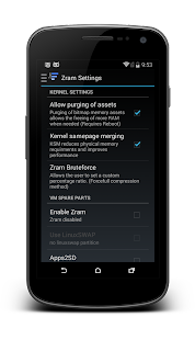Settings tile app|分享Settings tile app簡述app settings 教程|1115筆1 ...