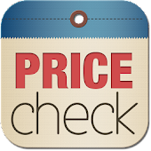 Price Checker - Price Finder