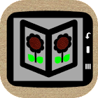 An Reader - comic viewer icon