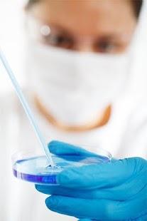 什么是埃博拉病毒。