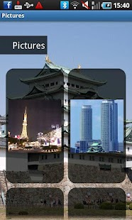 Nagoya Travel Guide- screenshot thumbnail