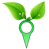 Find Vege Restaurant