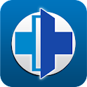 iMed-S icon