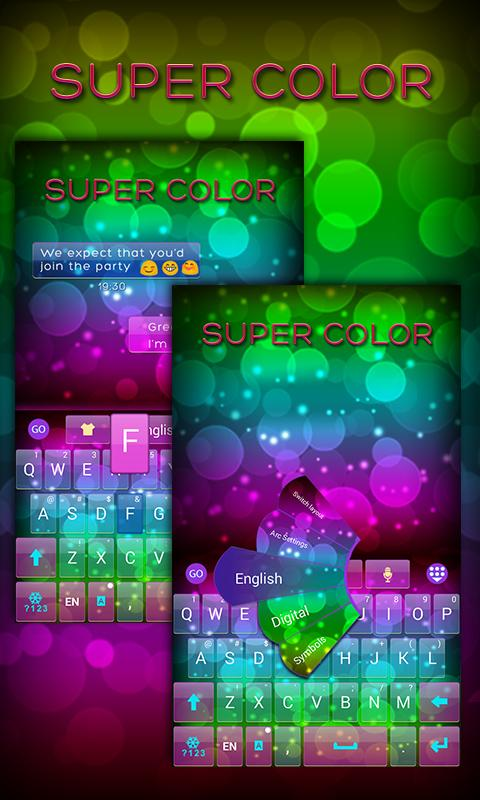 super-color-go-keyboard-Theme 12