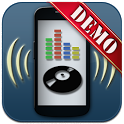 RingIt Demo: Ringtone creator icon