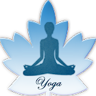 Complete Yoga Guide icon