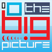 The Big Picture (AllJoyn Demo)