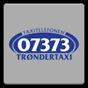 TrønderTaxi icon