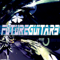 GST-FLPH Future-Guitars-1 icon