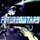 GST-FLPH Future-Guitars-1 icon